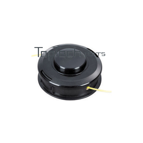 Trimmer Head-AC Honda