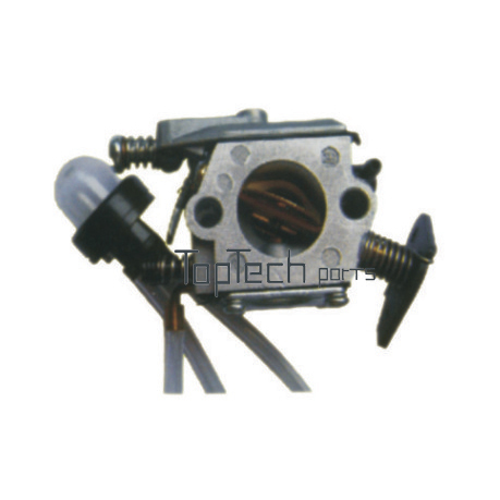 Chainsaw Carburetor-C